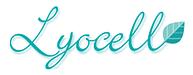 Lyocell-mit-Blatt